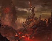 Doom Eternal Teaser