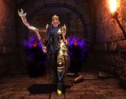 Dungeon & Dragon Neverwinter, Oyuncuların Yüzünü Güldürmeye Devam Ediyor!