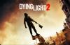 Dying Light 2'nin 4K Fragmanı
