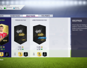 EA, FIFA 19 Ultime Team'de Yer Alan Loot Boxların Oranlarını Açıklayacak!
