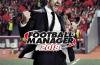 Football Manager 2018'i Yüzde 66 İndirimle Alabilmek İçin Son 6 Gün!