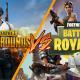 Fortnite vs. PUBG: Hangisi Daha İyi?