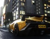 Grand Theft Auto 6, 2019'da Yayınlanabilir!