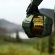 Halo Infinite'da Battle Royale Modu Yer Almayacak!