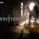 Iron Throne'a Yeni Bir Oyun Modu Geldi!