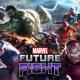 MARVEL Future Fight'a İki Yeni Kahraman Katıldı!