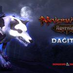 Neverwinter: Ravenloft Özel Binek Promosyon Kodları!