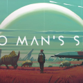 No Man's Sky Origins – For Atlas Rises Trailer