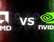 Raporlara Göre AMD Sürücüleri Nvidia'dan Daha Stabil!