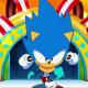 Sonic Mania'nın Yeni DLC'si Oyunu Yavaşlattı, Yavaşlamanın Sebebi Denuvo Olarak Gösteriliyor!
