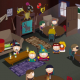 South Park'ın Bring the Crunch DLC'si 31 Temmuz'da Yayınlanacak!