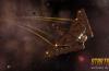 Star Trek Online: Victory is Life, 24 Temmuz'da Xbox One ve PlayStation 4 Platformuna Sunulacak!