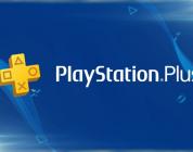Temmuz Ayı PS Plus Ücretsiz Oyunları Belli Oldu!