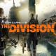 Ubisoft'un Tarihinde Betaya En Çok Kayıt The Division 2'ye Yapıldı!