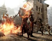 Warhammer: Vermintide 2, Xbox One Platformu İçin Yayınlandı!