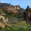 Warhorse Studios Finansman Bulmak İçin Uğraşıyor!