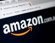 Amazon'da Korsan Oyunlar Satılıyor!