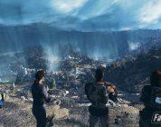 Fallout 76 Betası, Çıkış Tarihi, Multiplayer ve Diğer Özellikleri