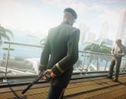 Hitman 2, E3 2018 Oynanış Videosu