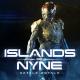 Islands of Nyne: Battle Royale İncelemesi