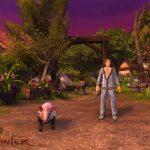 Neverwinter'da Yaz Festivali Başlıyor