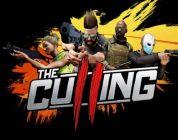 The Culling 2 İlk Bakış