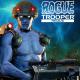 Warcraft'ın Yönetmeni Duncan Jones Yeni Rogue Trooper Filmi Çekiyor