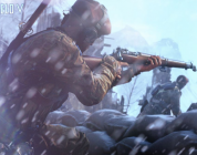 Battlefield 5, 20 Kasım'a Ertelendi!