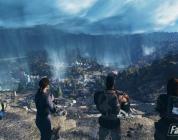 Fallout 76 Hakkında Ne Biliyoruz?