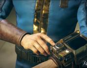 Fallout 76 Steam'de Yayınlanmayacak!