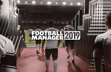 Football Manager 2019 Fragman