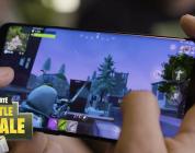 Fortnite Android Beta'sı,Yeni Cihazlara Açıldı!