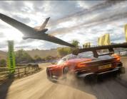 Forza Horizon 4'ten Kötü Haber Geldi!