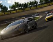 Gran Turismo Sport'a 8 Yeni Araç Geldi!