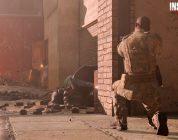 Insurgency: Sandstorm Önümüzdeki Hafta Ön Sipariş Betasına Çıkış Yapacak!
