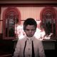 Lucius 3 Trailer