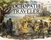 Octopath Traveler Bir Milyondan Fazla Satış Yaptı!
