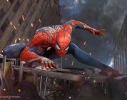 Spider-Man'in 18 Dakikalık Yeni Oynanış Videosu Yayınlandı!