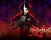 Onimusha Warlords Remaster PC'ye 15 Ocak'ta Gelecek