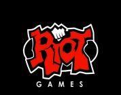 Riot League of Legends'ın E-Spor Bütçesini Kısmayı Planlıyor!