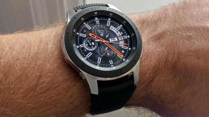samsung galaxy watch fiyatı ve 199ıkış tarihi