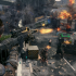Call of Duty Blackout Beta'sına Nasıl Katılınır?