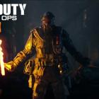 Call of Duty: Black Ops 4'ün PC Betası Uzatıldı!