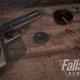 Fallout 4: New Vegas Oynanış Videosu