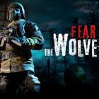 Fear The Wolves'a Güncelleme Geldi!
