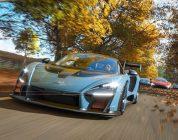 Forza Horizon 4, James Bond Araçlarını Da Bulunduracak