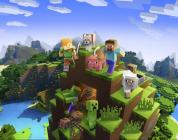 Minecraft Hala YouTube'da Fortnite'dan Daha Çok İzleniyor!