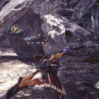 Monster Hunter: World'ün PC Satışları Beklentileri Aştı!