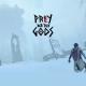 Praey for the Gods'da Shadow of the Colossus Klonu Kullanılıyor!