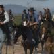 Red Dead Redemption 2'den Yeni Görseller Geldi!